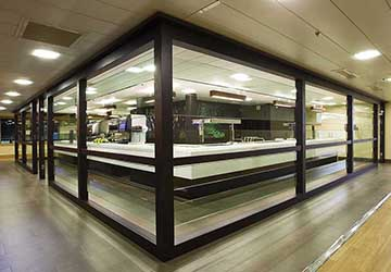 trasmediterranea_volcan_de_tinamar_food_lounge