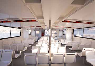 travelmar_polaris_inside