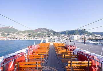 travelmar_uragano_90_deck