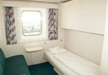 tt_line_nils_dacke_2_berth_cabin
