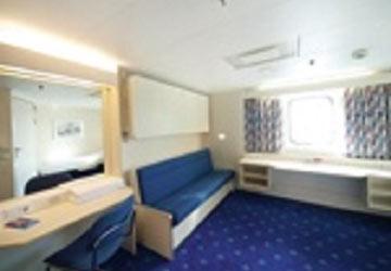 tt_line_robin_hood_3_berth_cabin