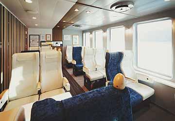 uwajima_unyu_ferries_akebono_maru_seats