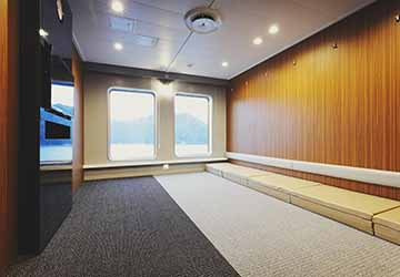 uwajima_unyu_ferries_akebono_maru_television