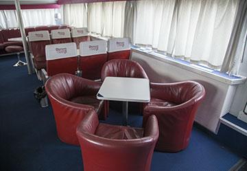venezia_lines_san_frangisk_seat_centre