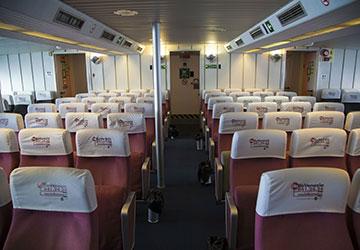 venezia_lines_san_pawl_seat_rows