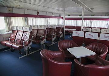 venezia_lines_san_pawl_seat_side