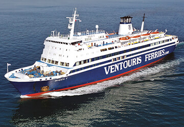 ventouris_ferries_rigel_i