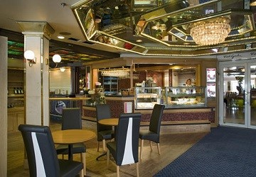 viking_line_gabriella_restaurant