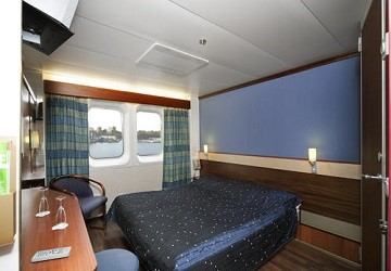viking_line_mariella_luxury_cabin