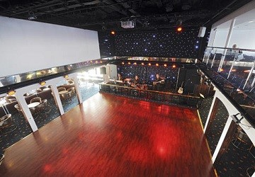 viking_line_rosella_nightclub
