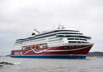 viking_line_viking_grace