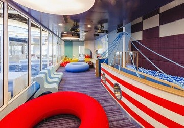 viking_line_viking_grace_playroom