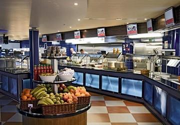viking_line_viking_xprs_blue_deli_restaurant