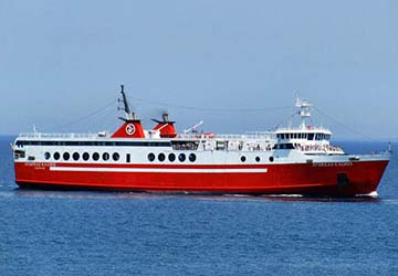 zante_ferries_andreas_kalvos