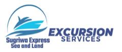 Sugriwa Express