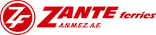 Zante Ferries